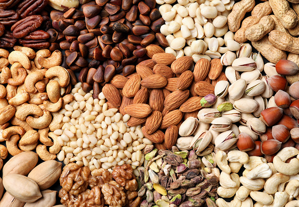8-Nuts-To-Go-Nuts-For