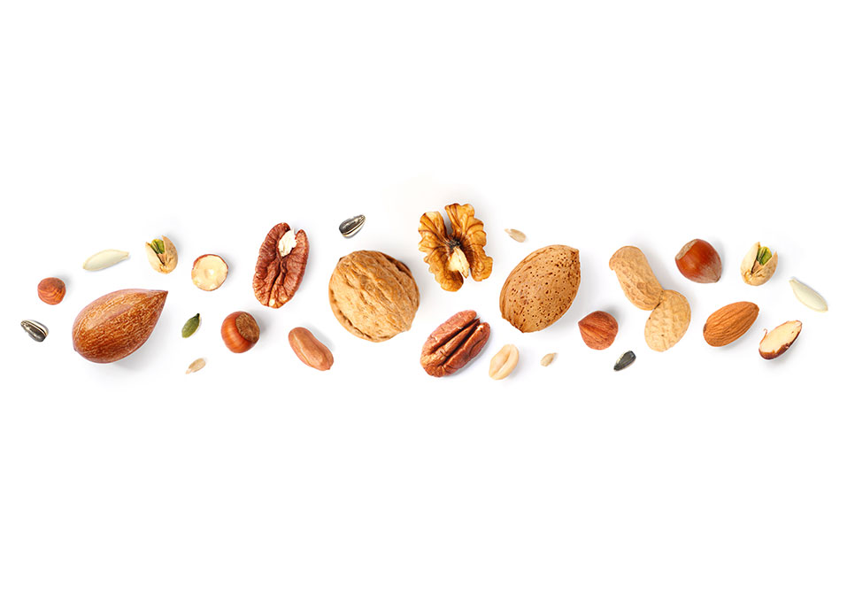 How-To-Tell-The-Difference-Between-Nuts-And-Seeds