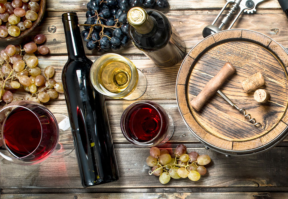 How-You-Can-Pair-Dried-Fruits-With-Wine