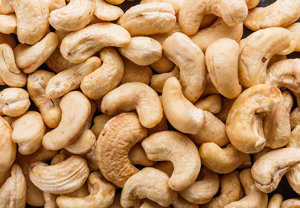 What-Are-The-Health-Benefits-Of-Cashews
