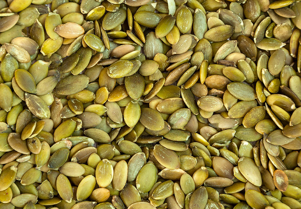 What-Are-The-Health-Benefits-Of-Pumpkin-Seeds