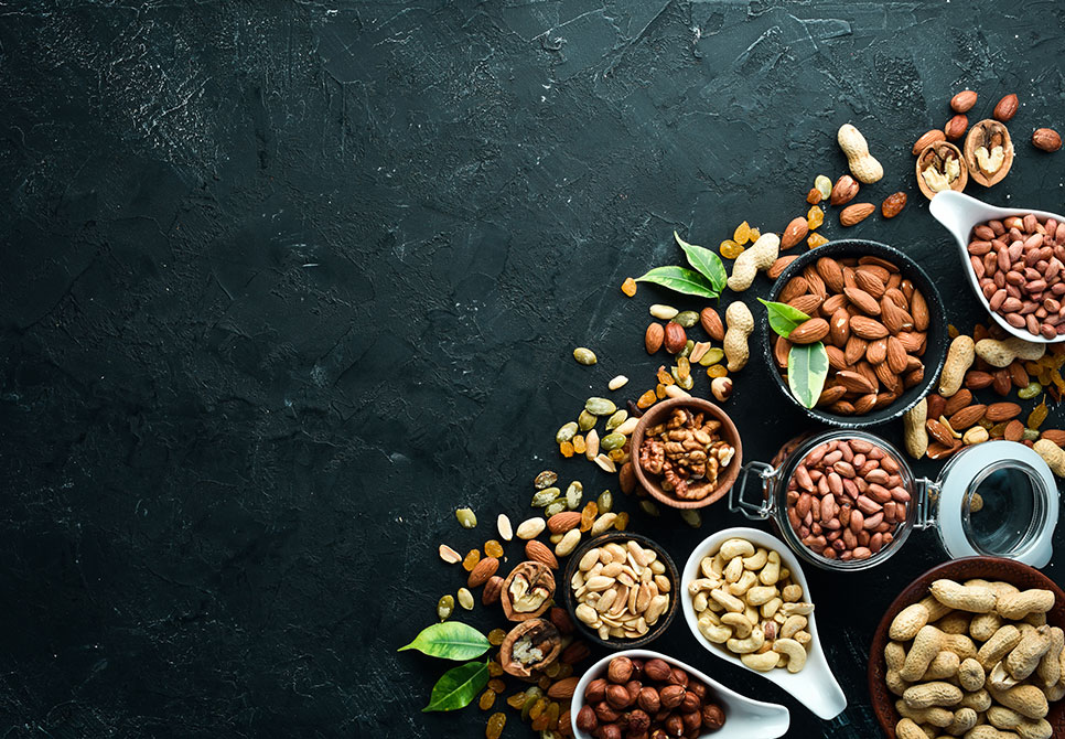 Which-Type-Of-Nuts-Has-The-Most-Proteins