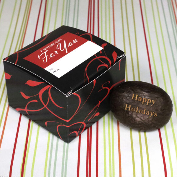 holiday-engraved-tagua-nut