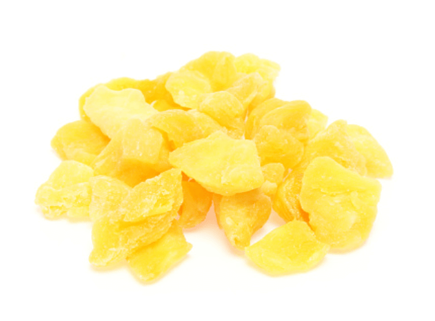 pineapplechunks